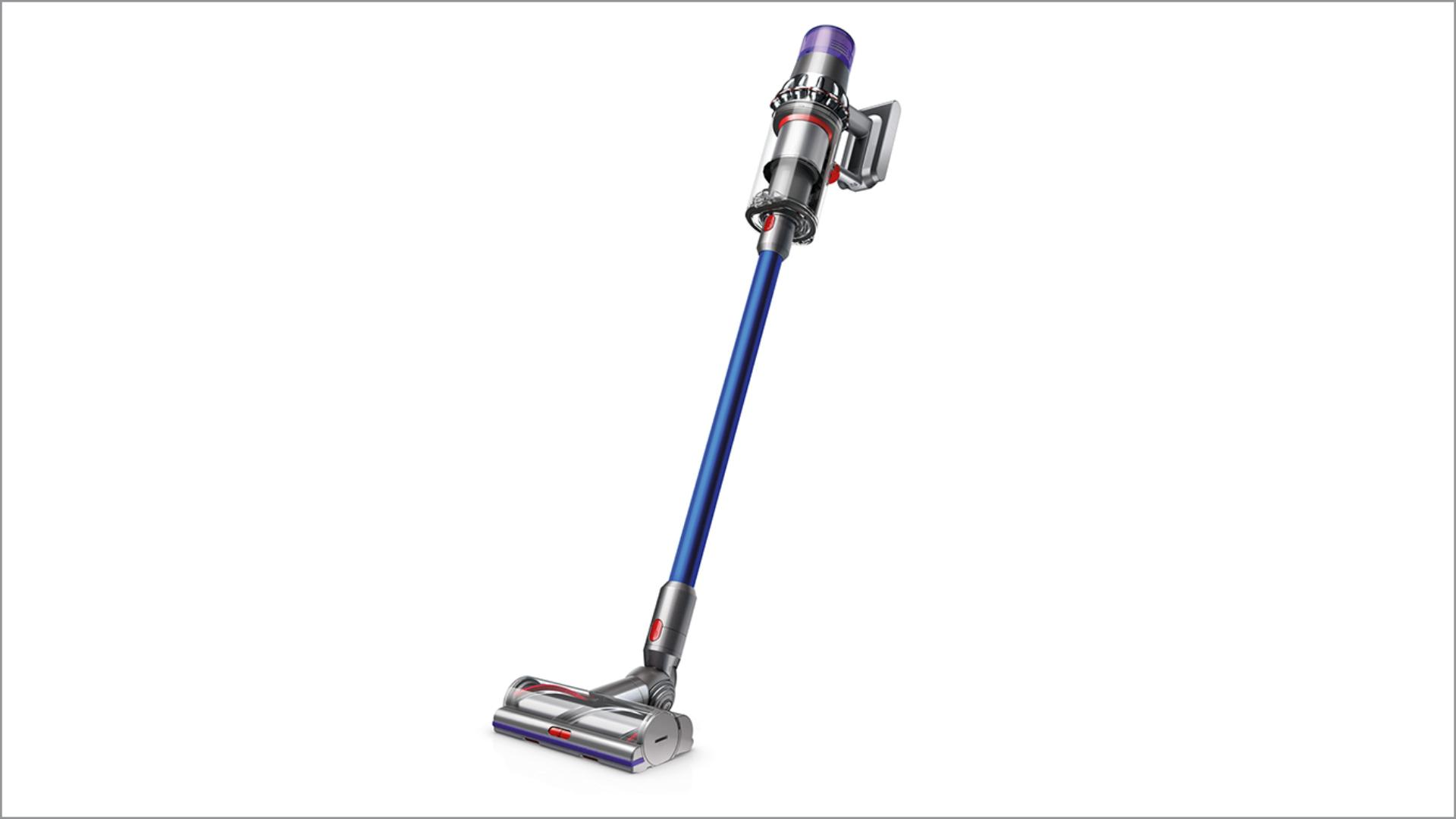 Dyson V11 Absolute Extra vacuum cleaner