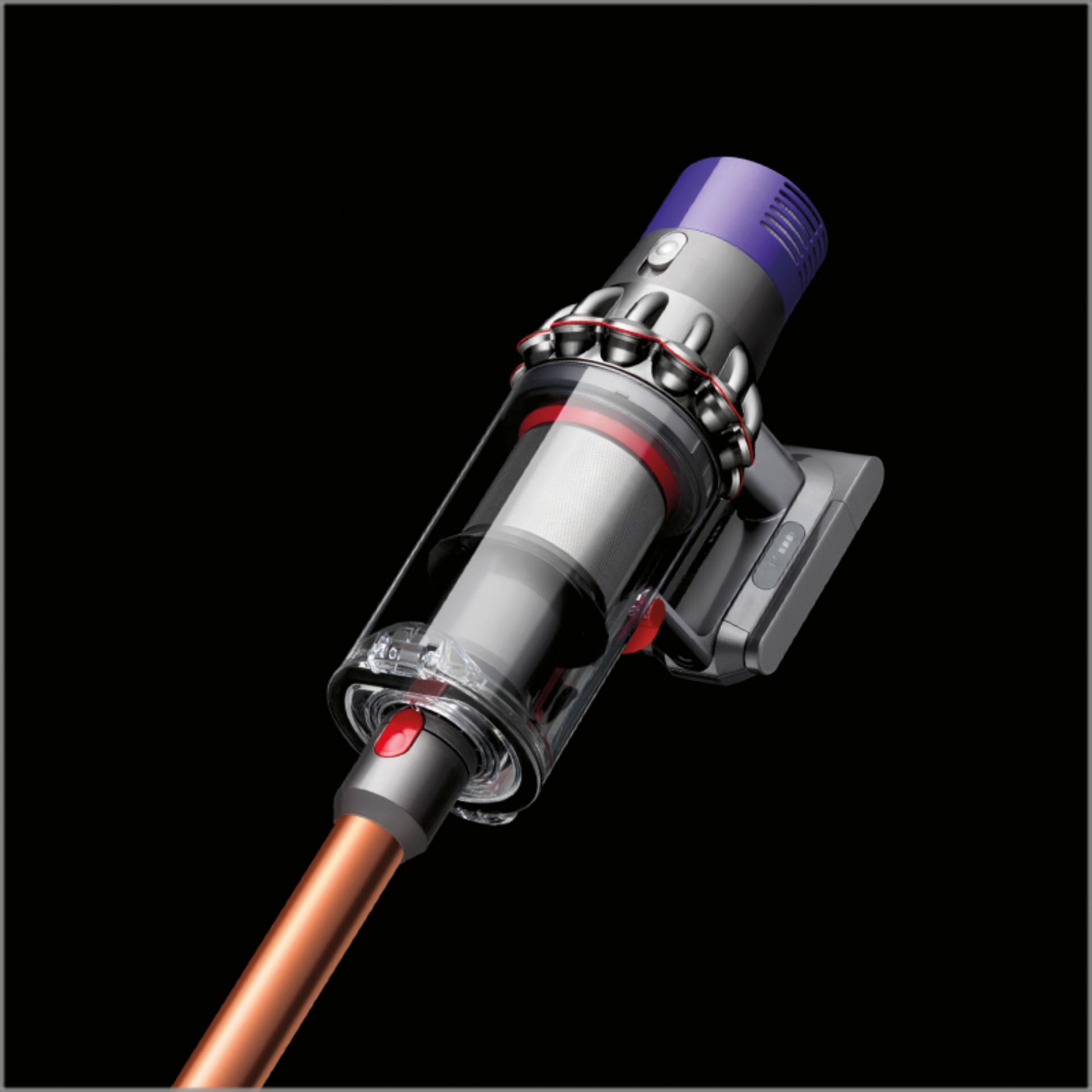 Dyson V10™ Cyclone kablosuz süpürge