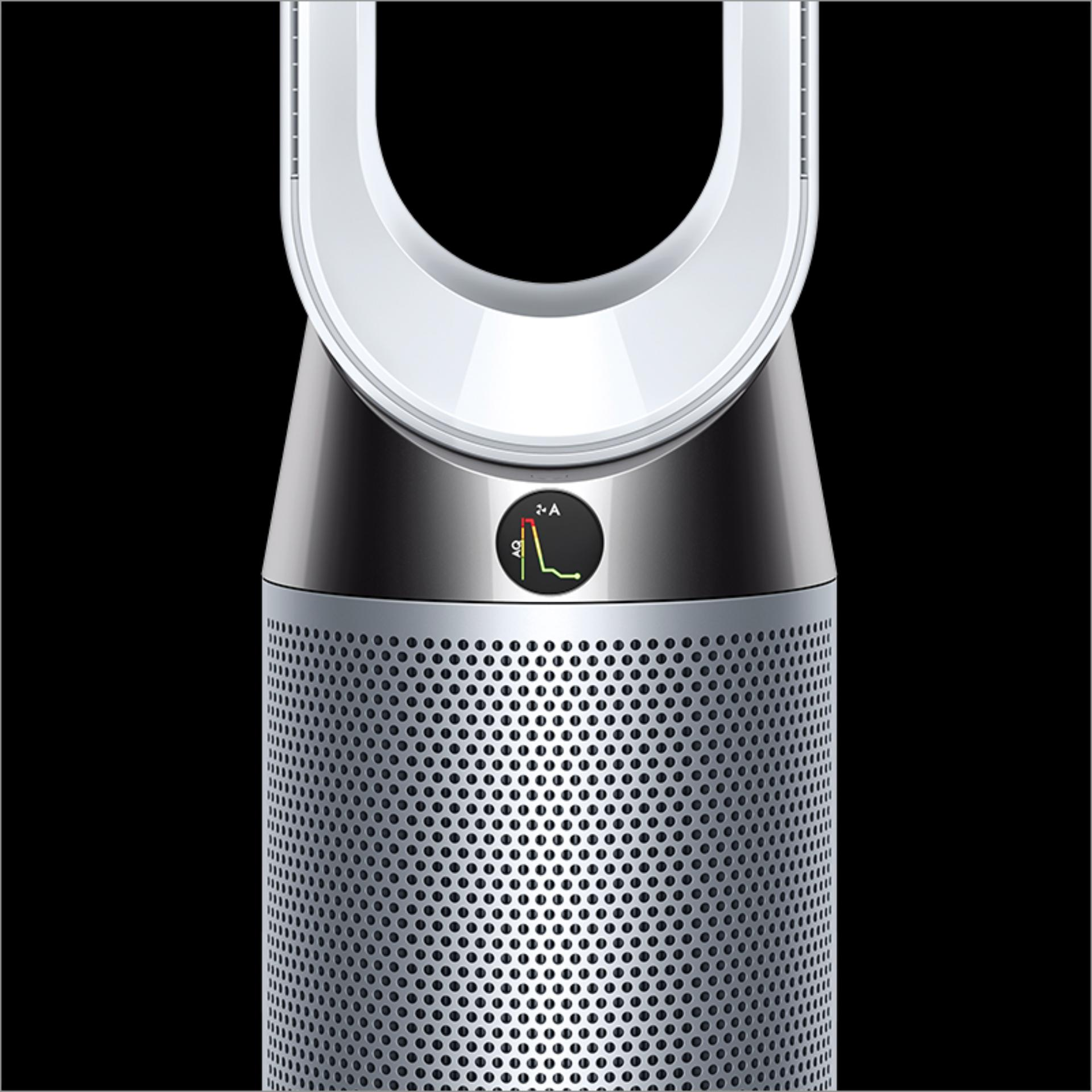 Purificador Dyson Pure Hot+Cool™