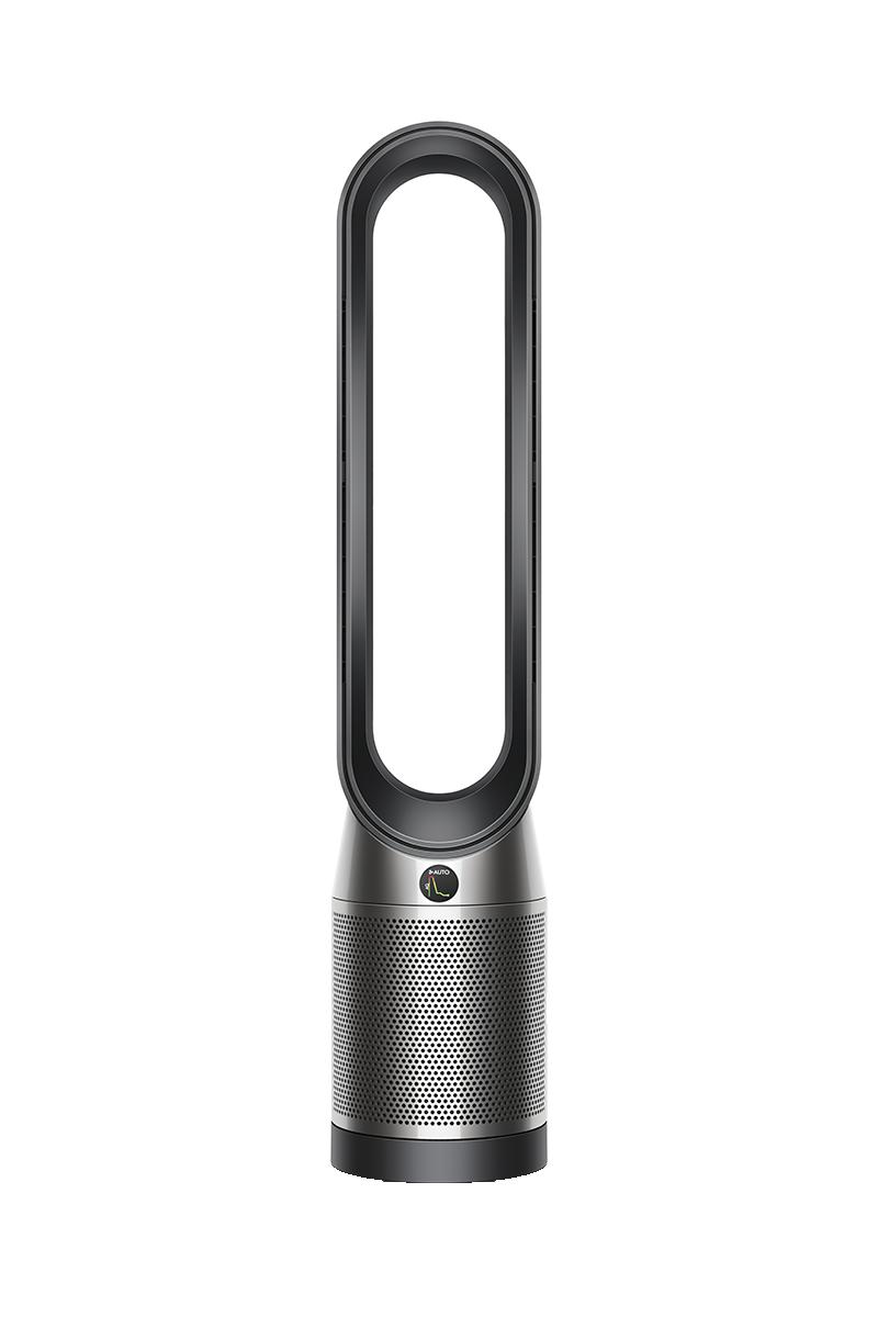 Dyson Purifier Cool™ TP07 (Black/Nickel)