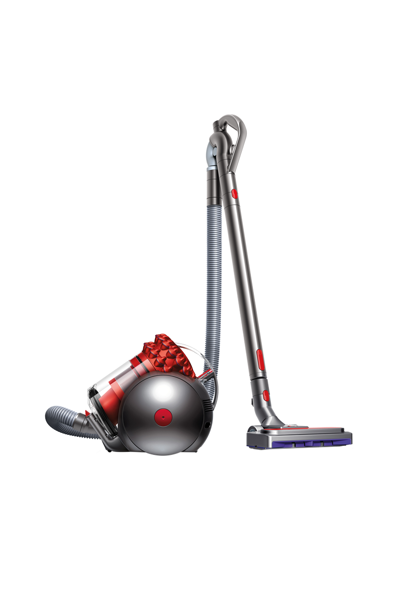 Dyson Cinetic™ Big Ball Multi Floor Extra