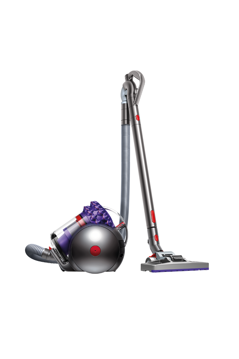 Dyson Cinetic Big Ball Origin vacuum
