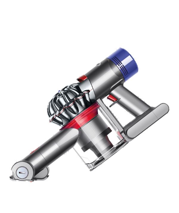 Dyson V7 Trigger - Refurb