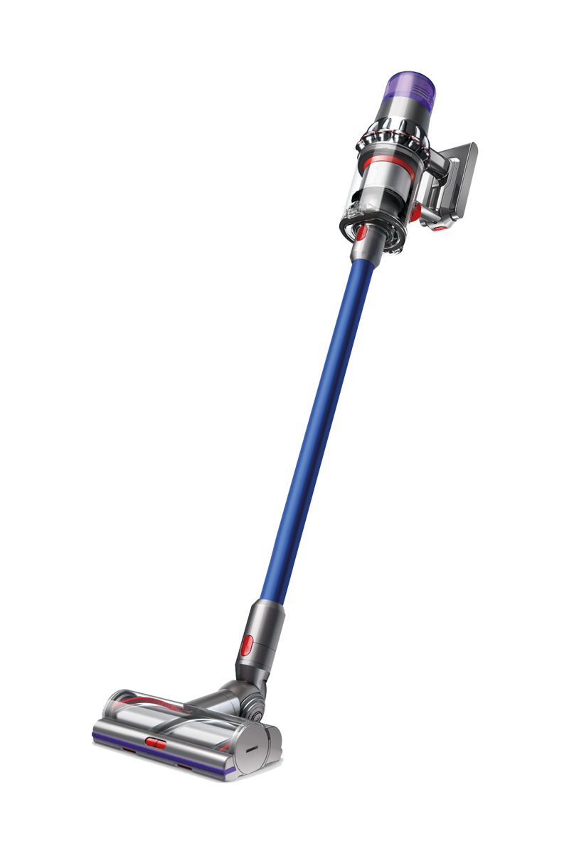 The premium Dyson V11 Absolute cordless vacuum cleaner