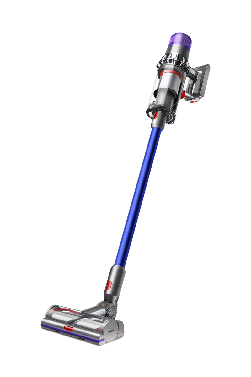 Dyson V11 Absolute Extra Pro™