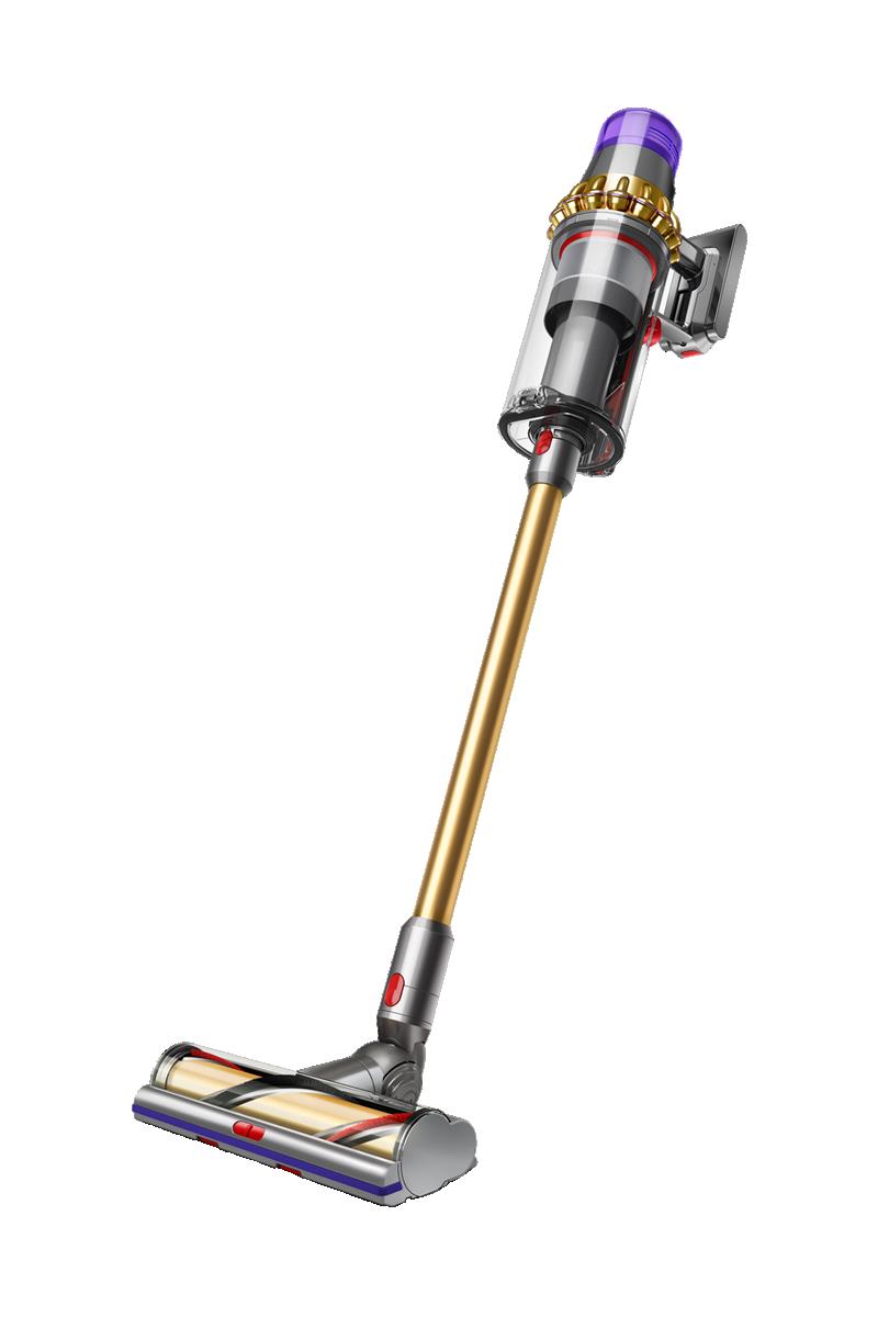 Dyson V11 Outsize Pro vacuum
