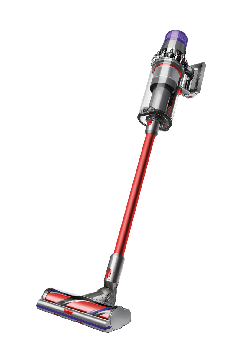 Dyson V11 Outsize cordless vacuum cleaner
