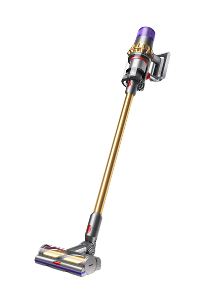 Dyson V11™ Absolute+