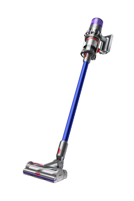 Dyson V11 Absolute Cordless Stick Vacuum Dyson