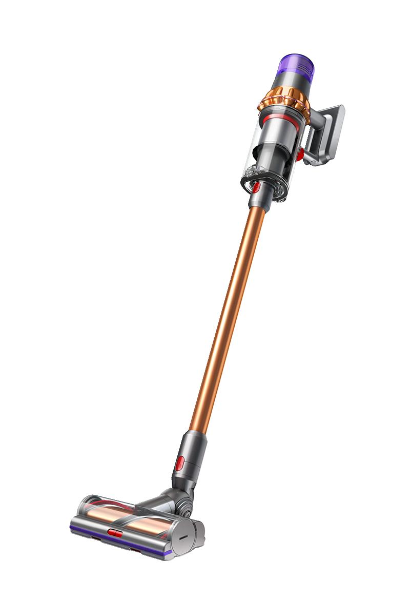 Dyson V11 Complete Pro vacuum