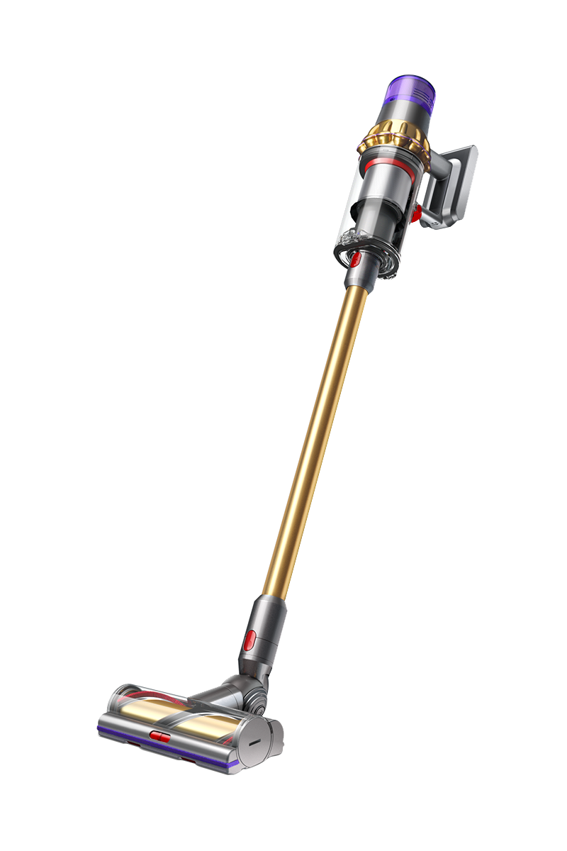 Dyson V11 Absolute Pro vacuum