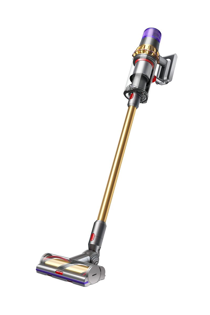 Dyson V11 Absolute Pro vacuum