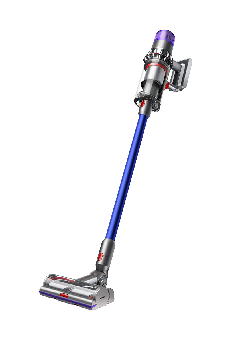 User manual Dyson V11 Absolute Cordless Vacuum Cleaner