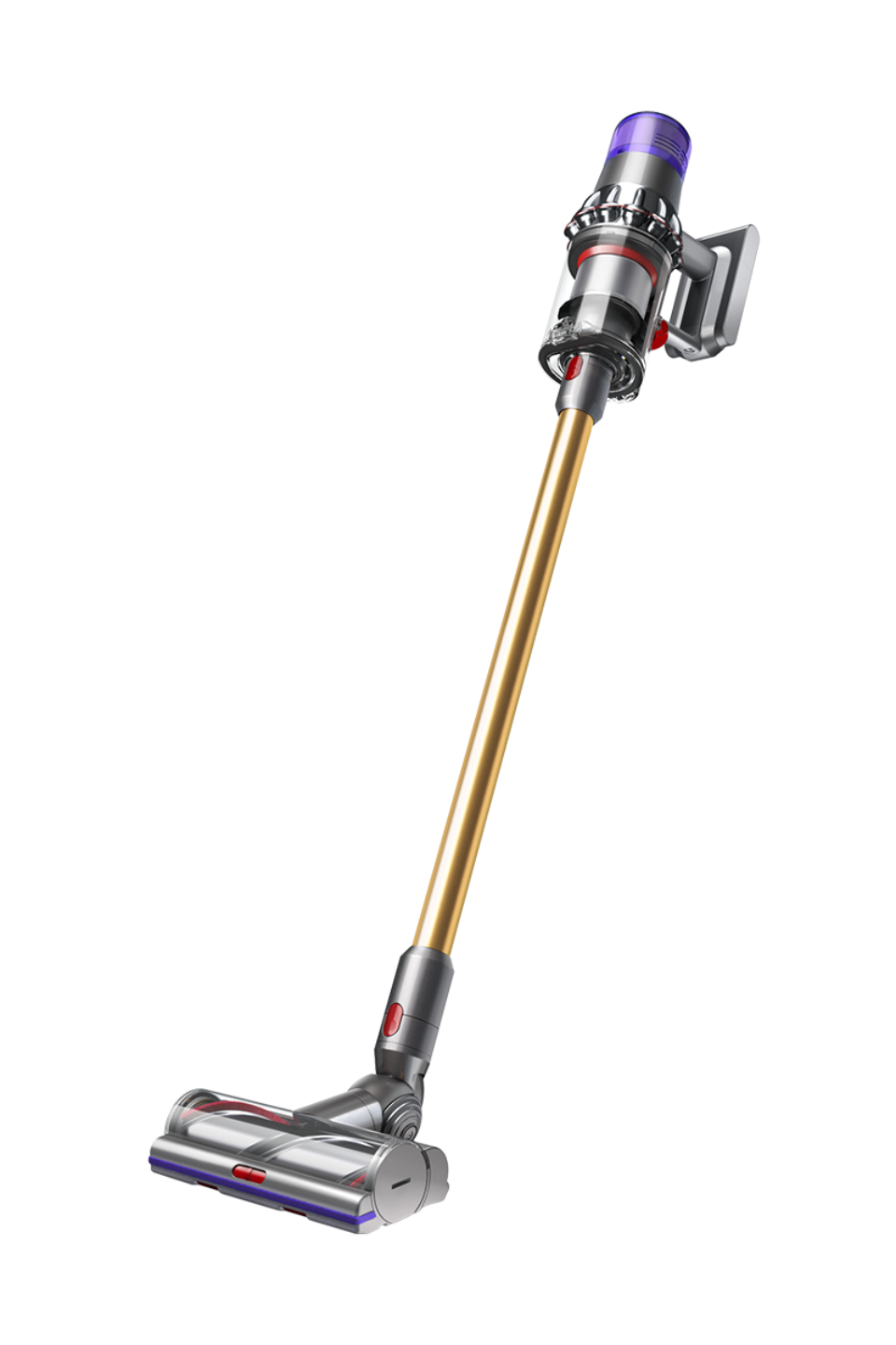 Dyson V11™ Absolute Pro Cordless Vacuum Gold