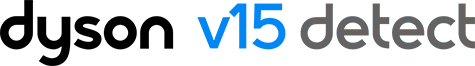 Dyson V10 vacuum motif