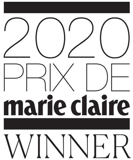 Marie Claire Beauty Award 2020