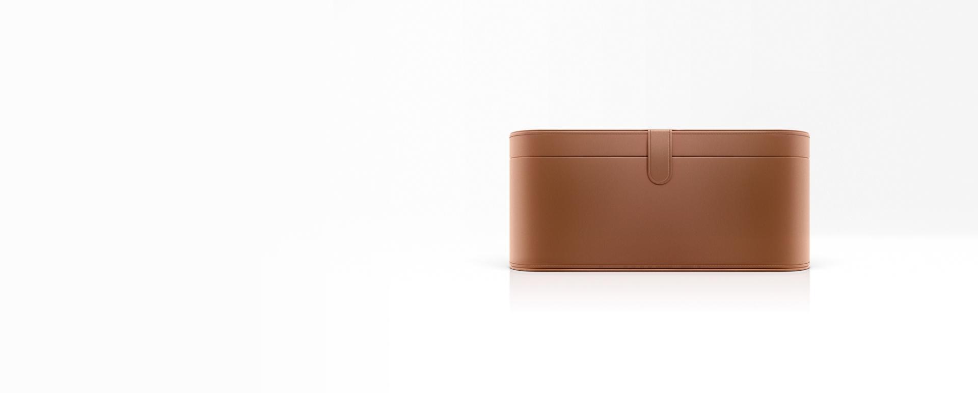 Dyson Airwrap™ cases