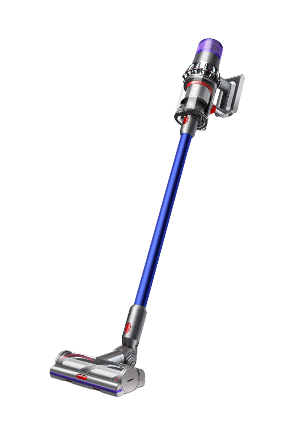 Dyson V11 Absolute Cordless Vacuum Blue