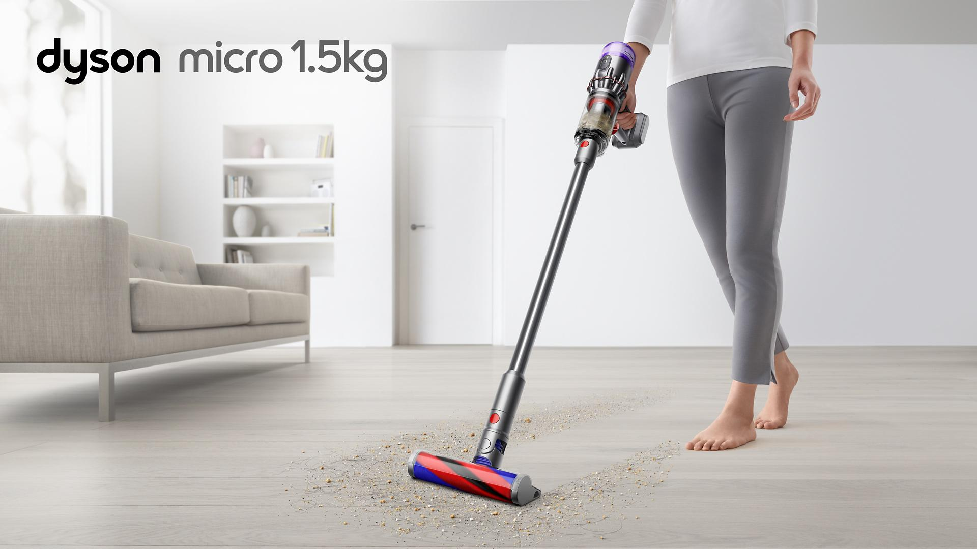 micro 1.5kg