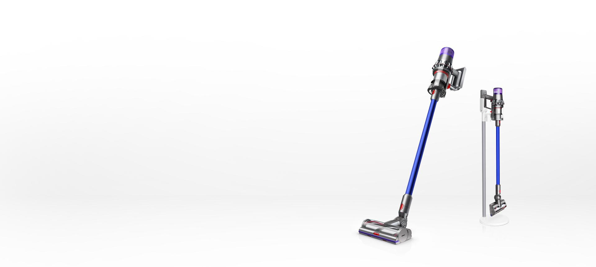 Get the Dyson V11 Dok for $54 with purchase of Dyson V11 Absolute
