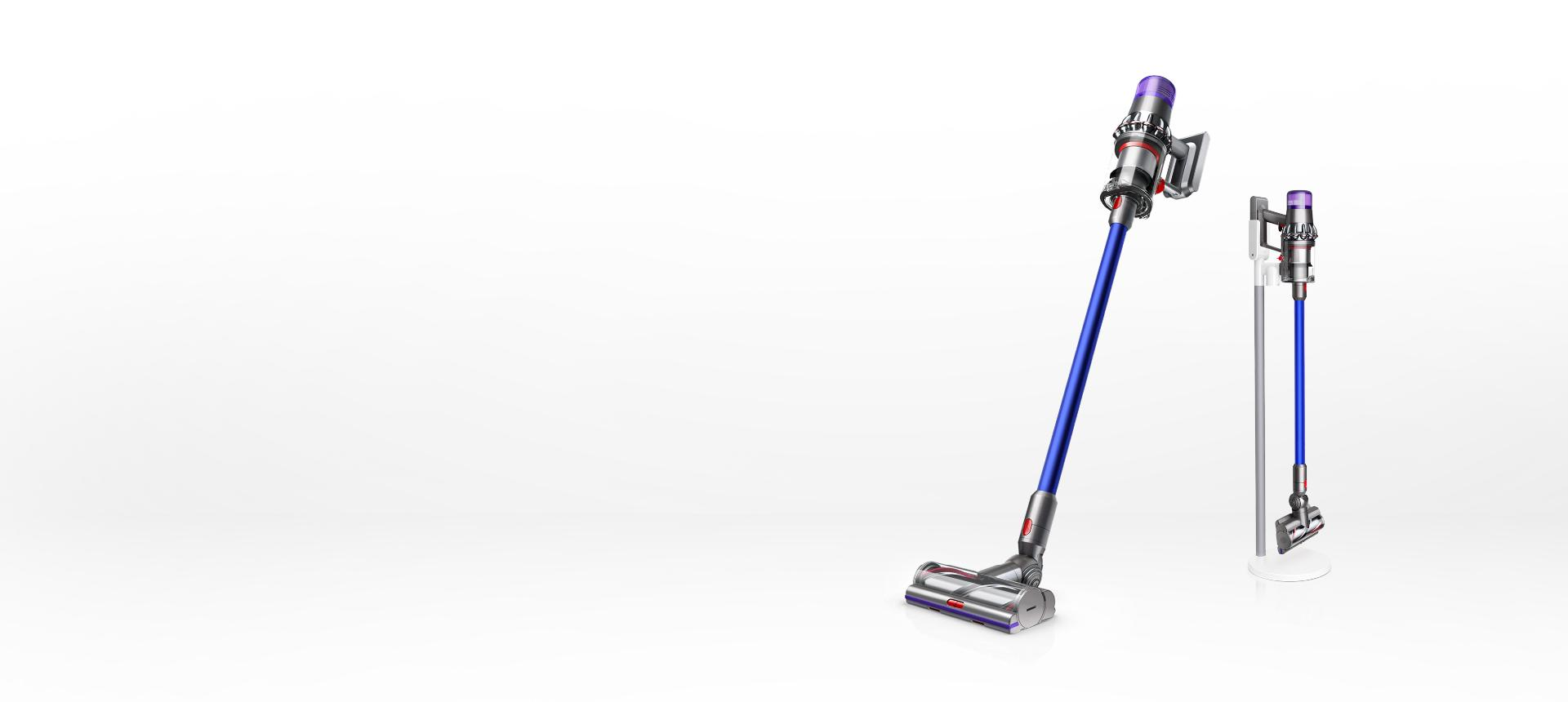 Get the Dyson V11 Dok for $54 with purchase of Dyson V11 Absolute.