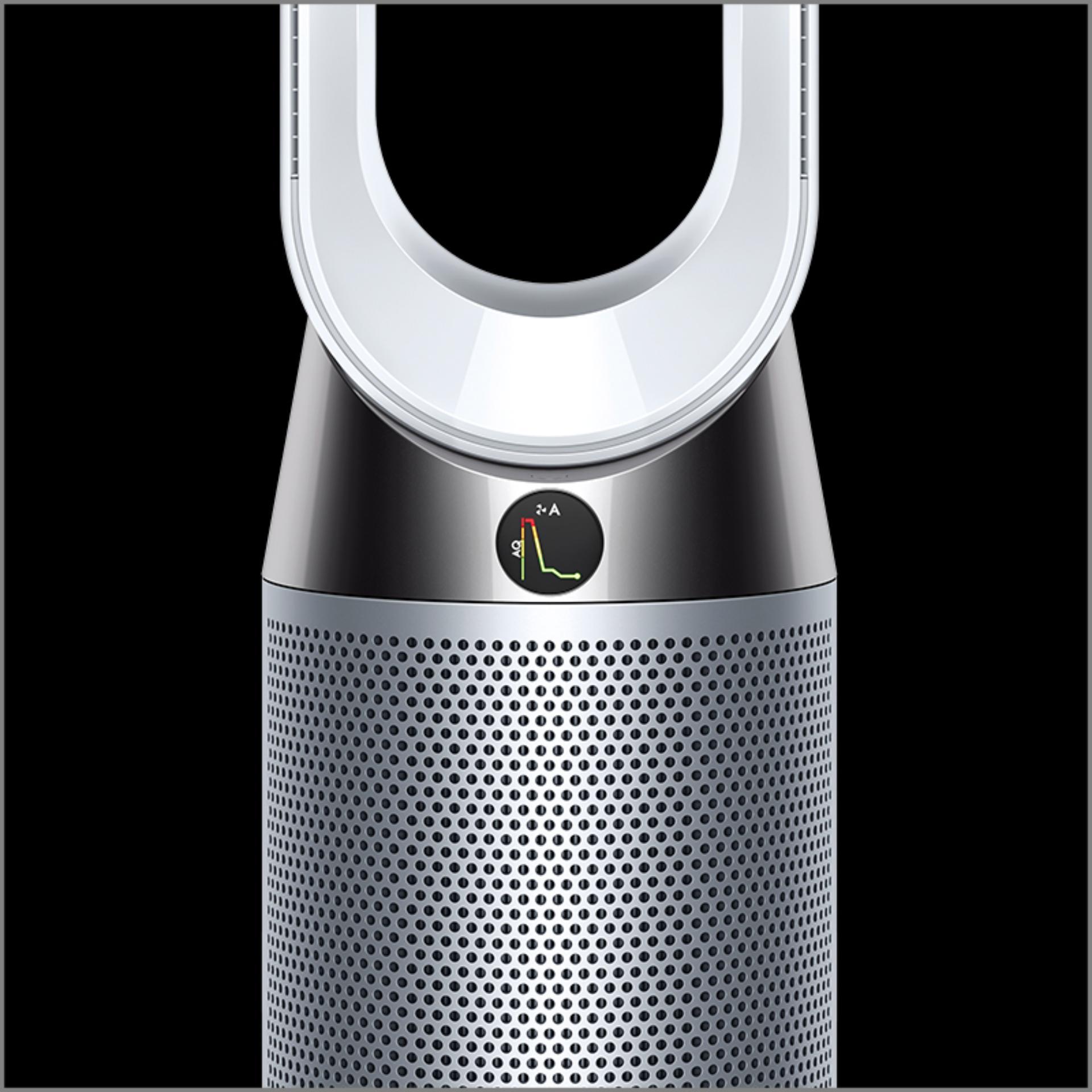 Dyson Pure Cool™ hava temizleyici fan