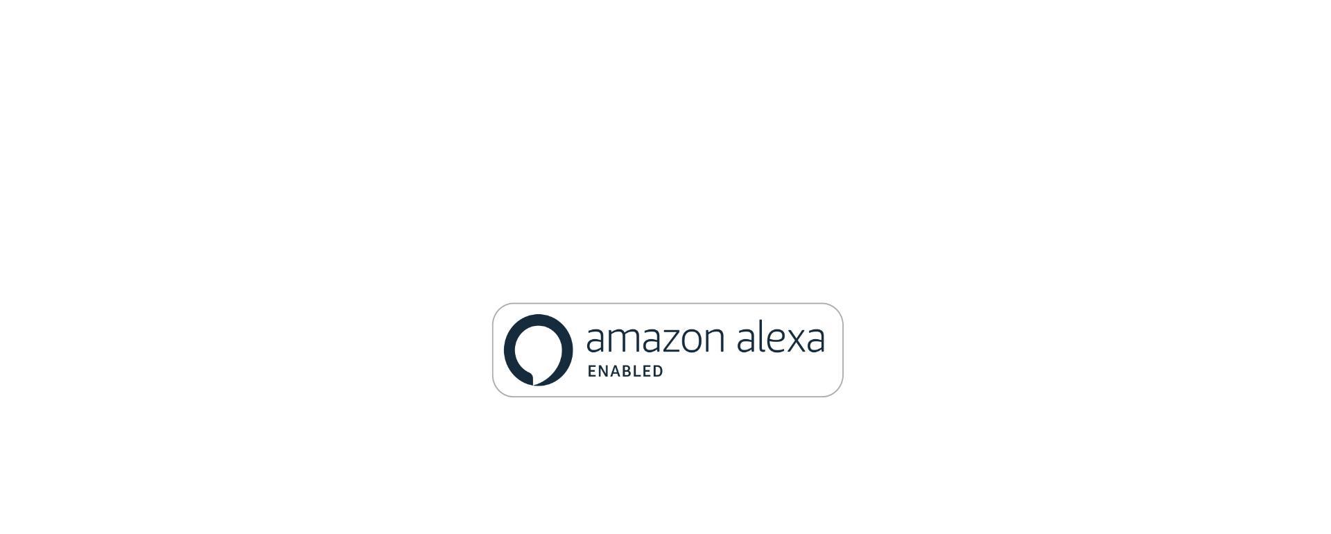 Amazon Alexa logosu