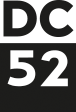 DC52 Kablolu Süpürge