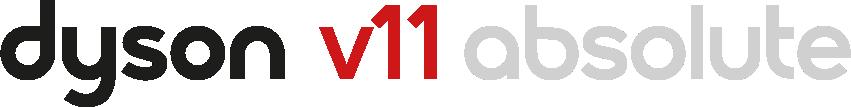 motif dyson v11 absolute extra pro