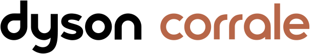 Dyson Corrale logo