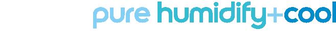 Dyson Pure Humidify+Cool logo