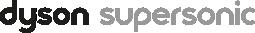 Dyson Supersonic logo