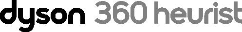 dyson 360 heurist motif