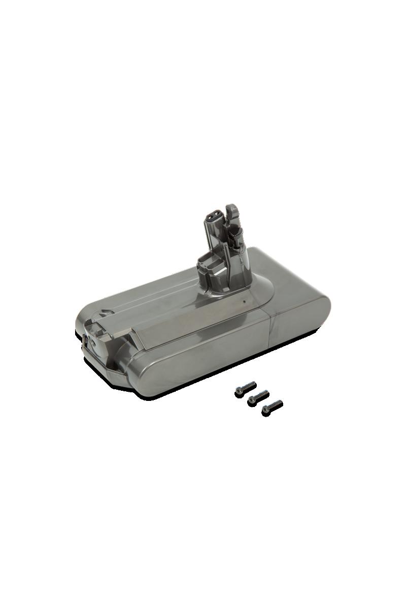 Dyson V11™ Screw-In Battery
