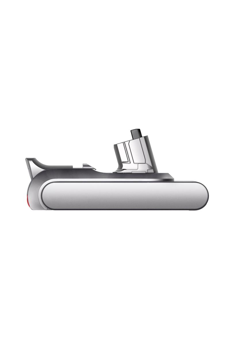 Dyson V11™ Click-in Battery