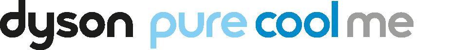 Logo Dyson Pure Cool Me™