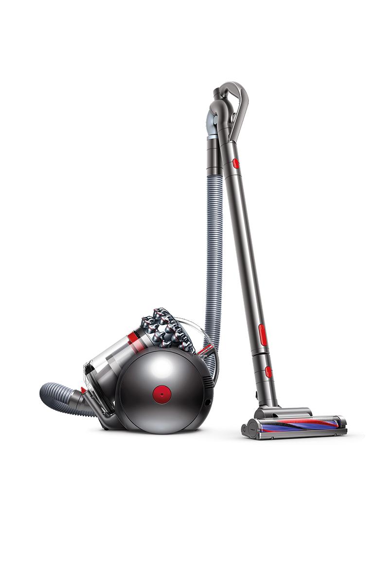 Dyson Cinetic Big Ball Animal Pro vacuum