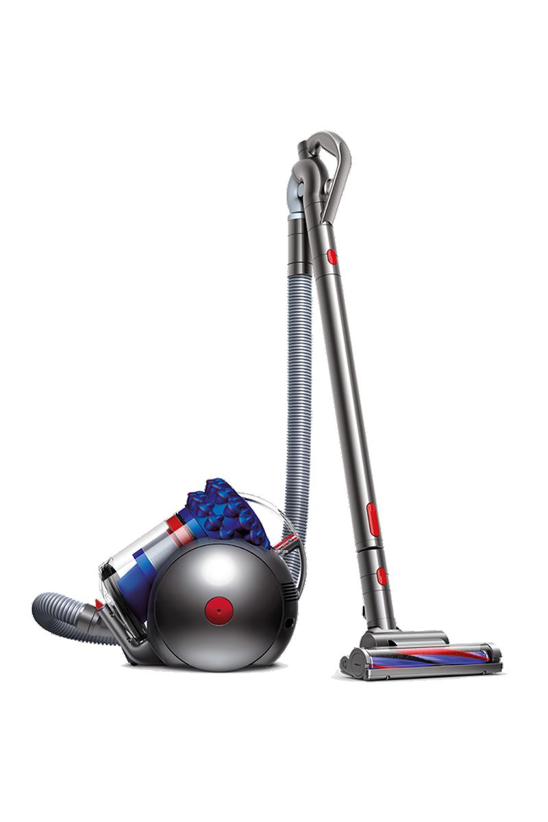 Dyson Cinetic Big Ball Animal+ vacuum