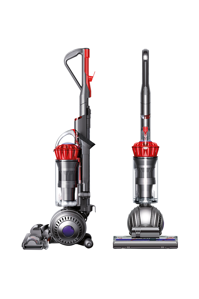 Dyson Light Ball Multi Floor+ vacuum