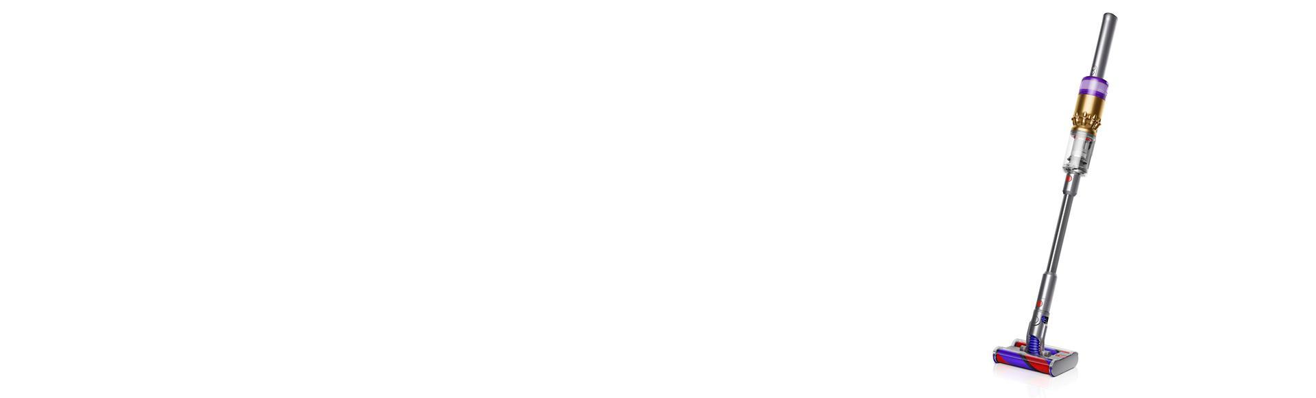 다이슨 옴니-글라이드™