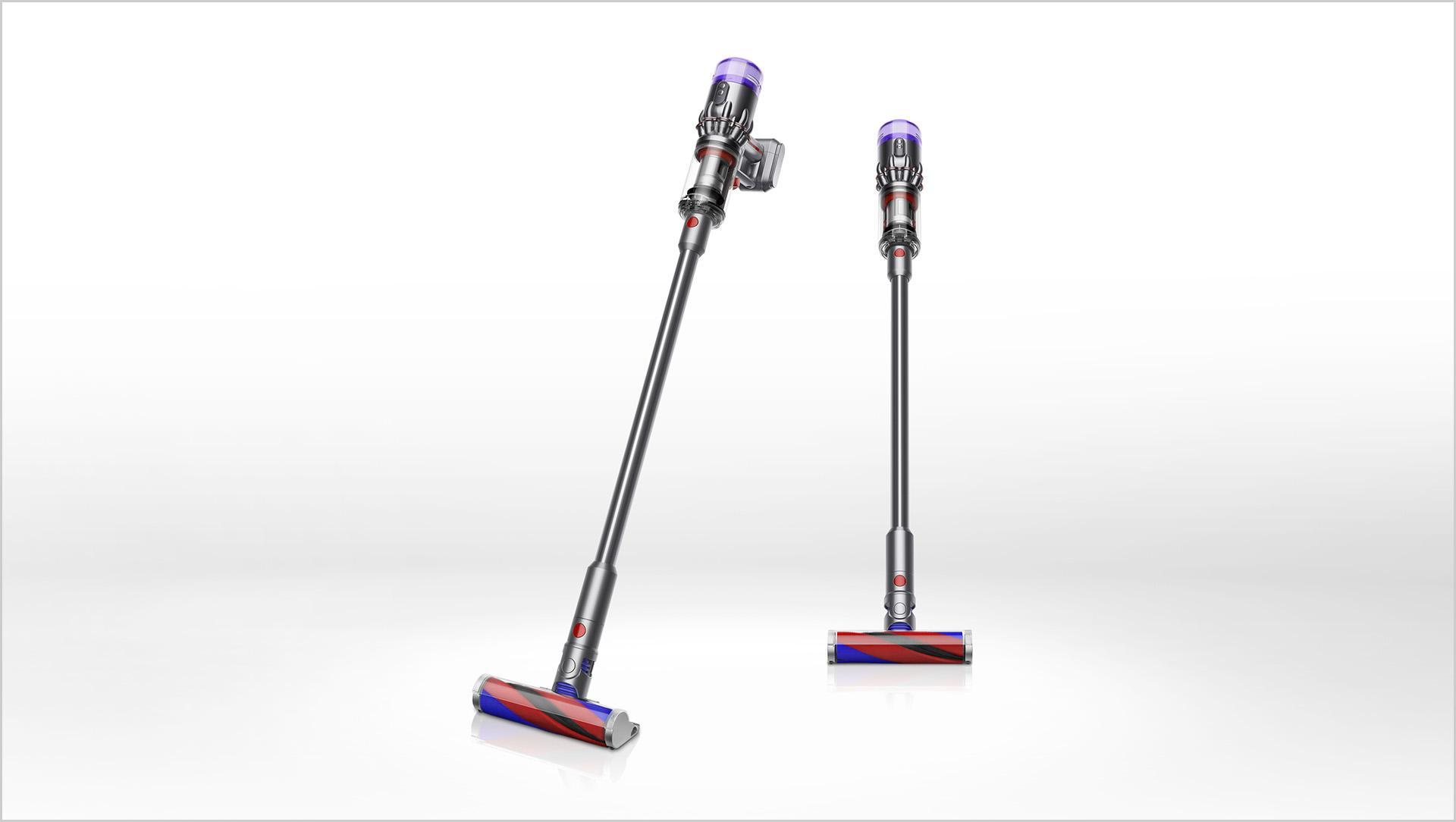 Dyson Micro 1.5kg vacuum cleaner