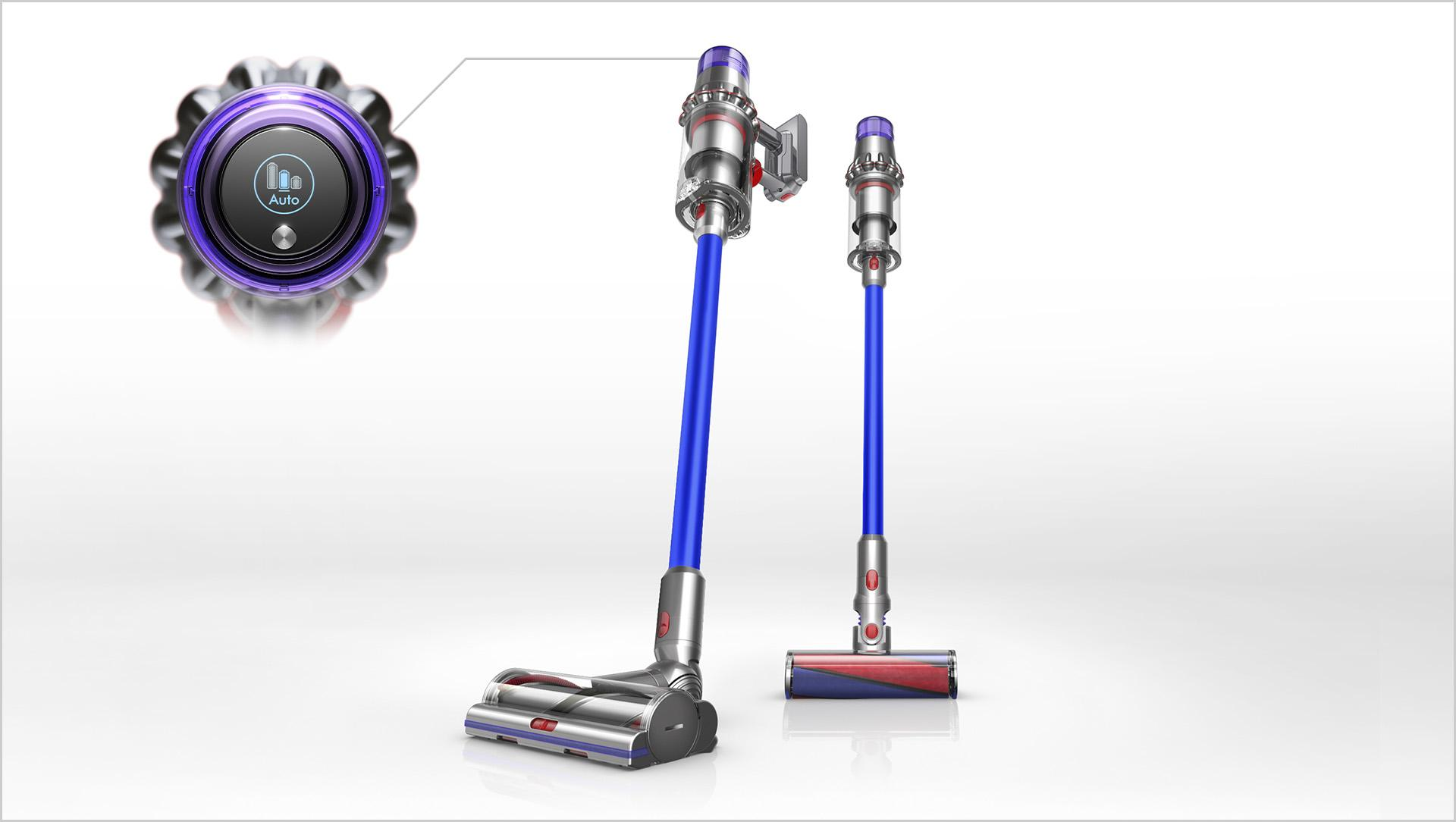 Dyson V11 vaccum Cleaner