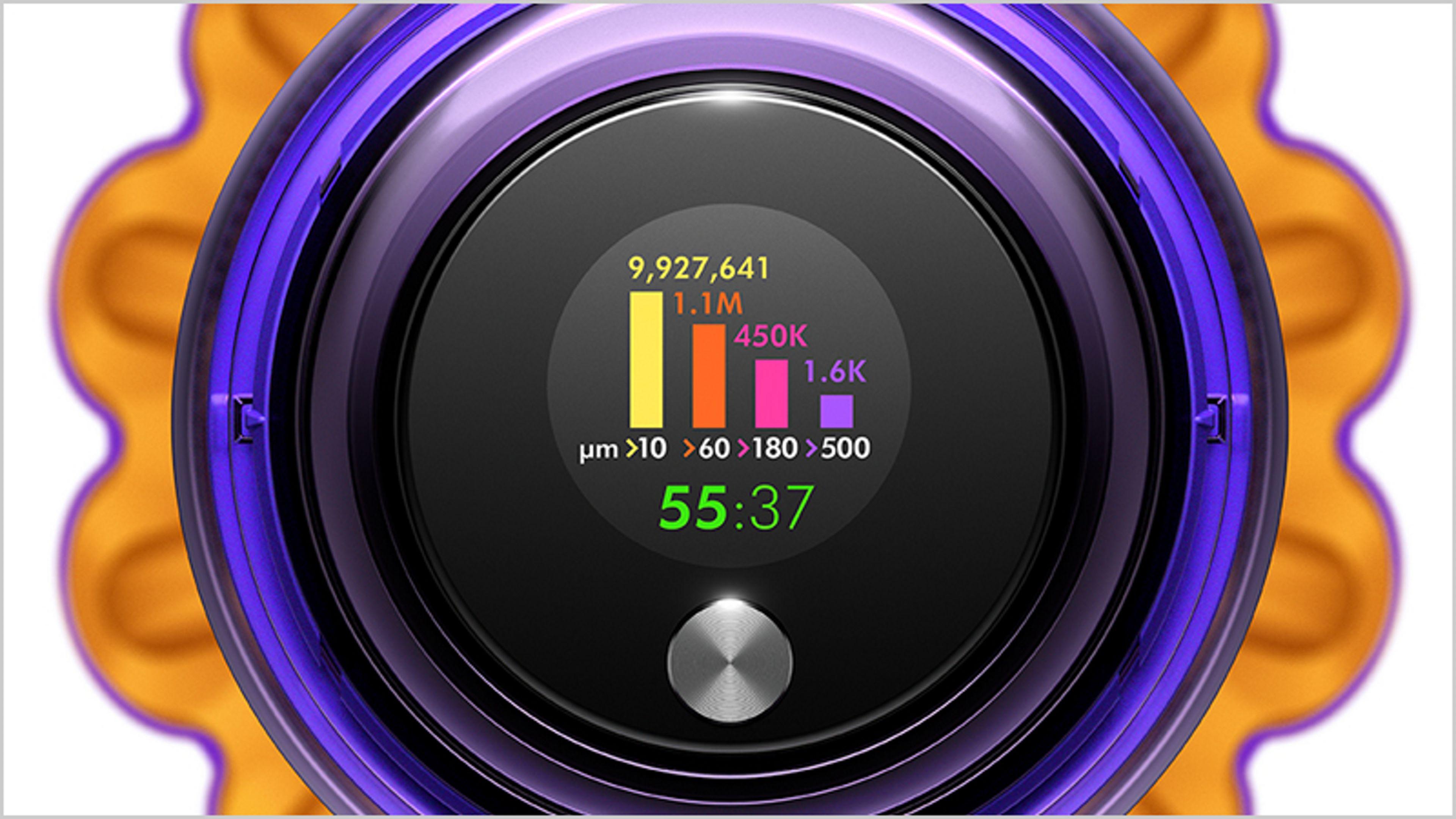 Ekran LCD