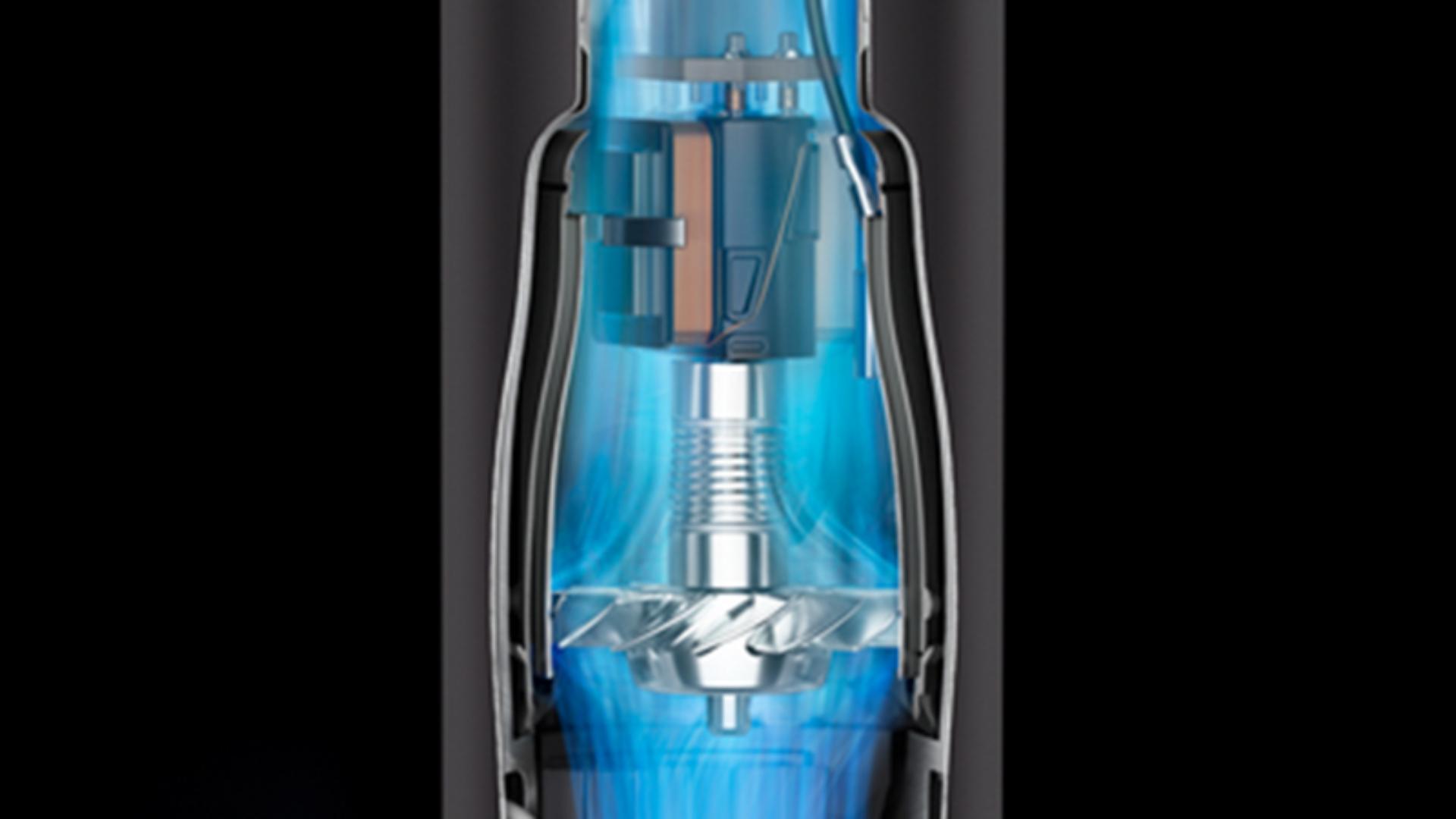 다이슨 디지털 모터 V9