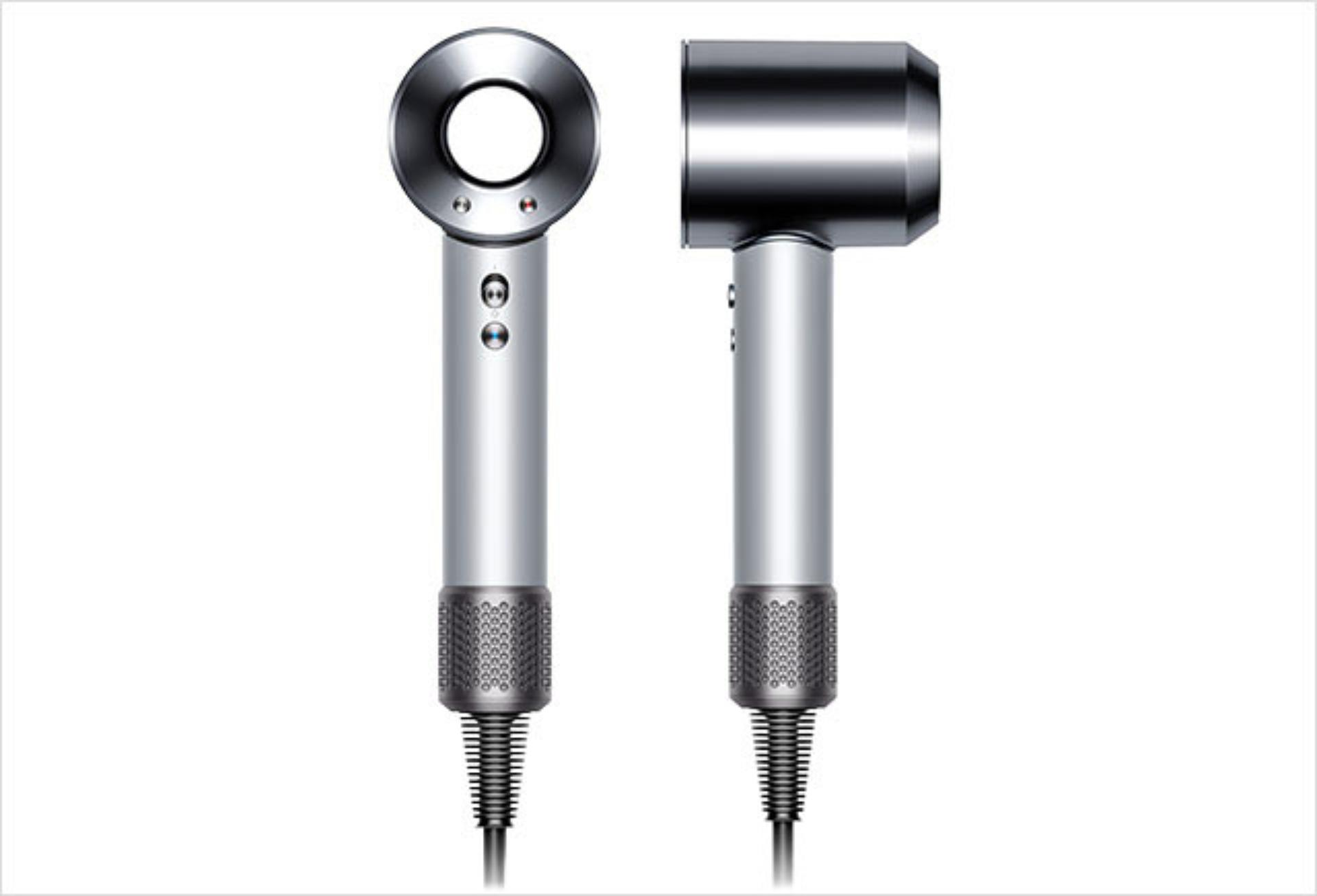 Dyson Supersonic™ Professional Edition