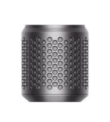 Spare filter