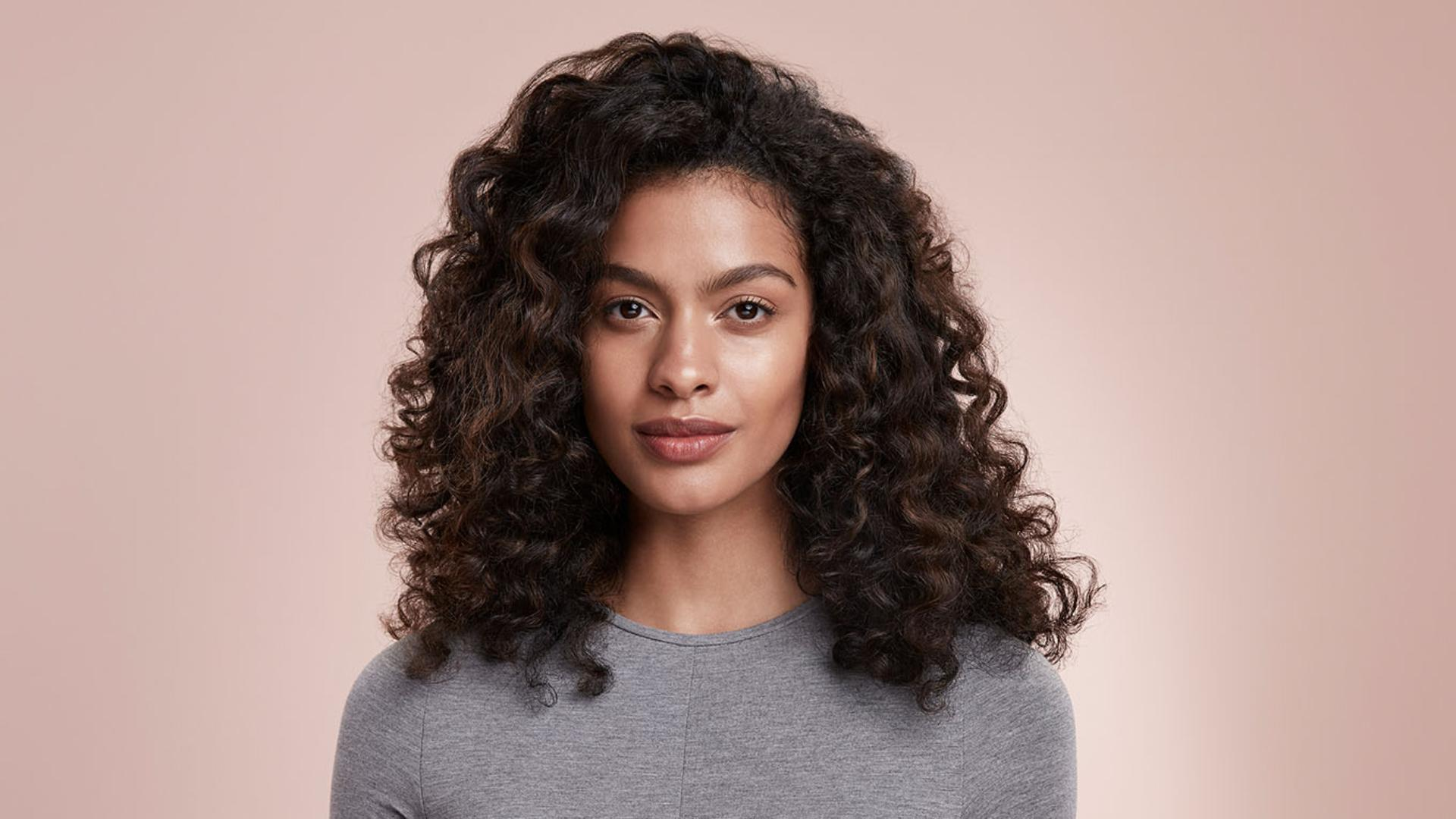 defined curl
