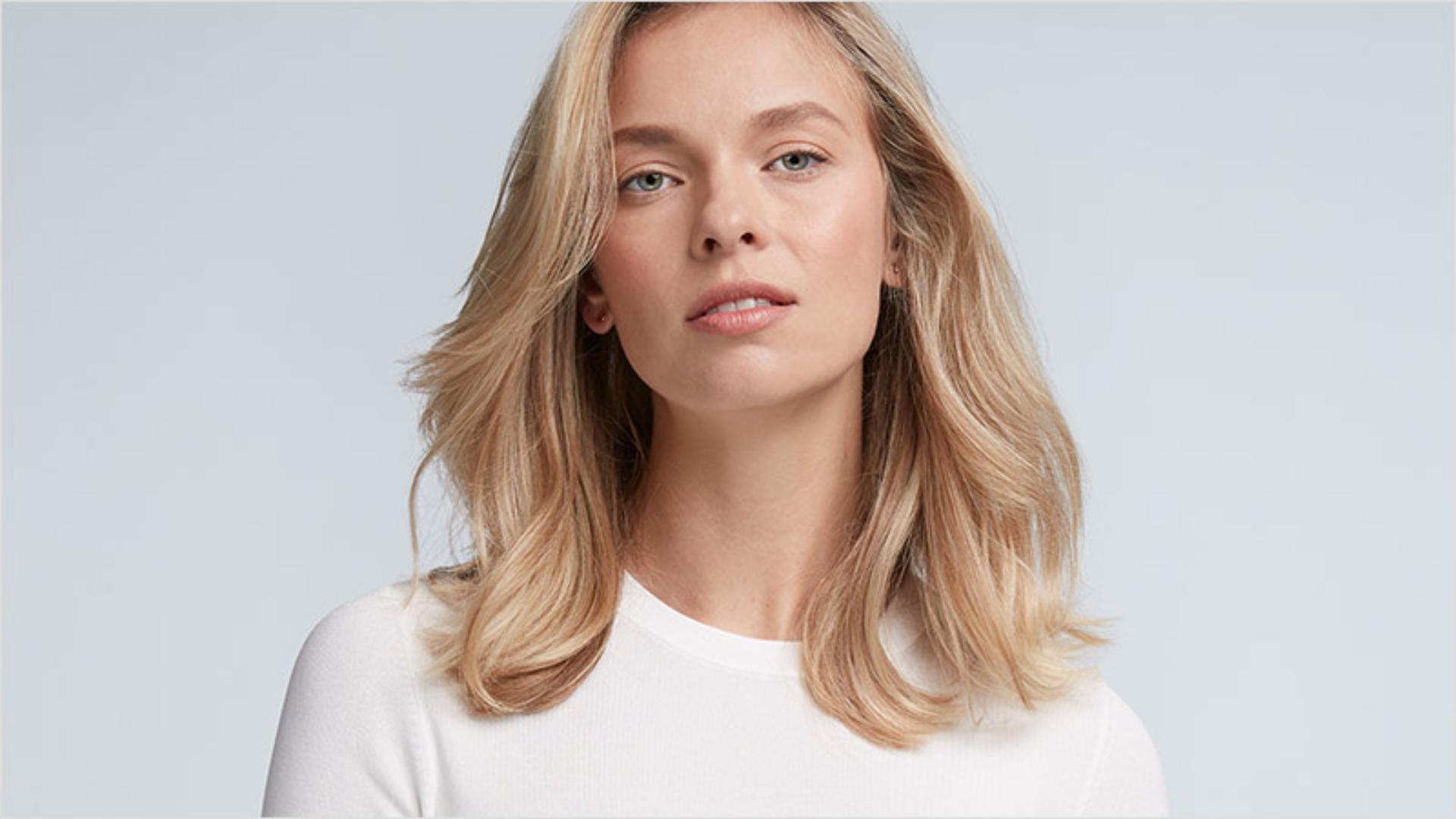 Model with textured volume