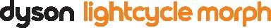 Dyson Lightcycle Moprh Motif