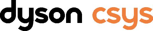 Logo Dyson CSYS™